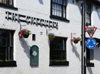 Chequers Pub